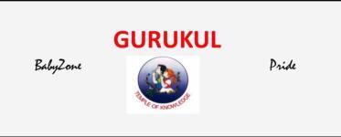 Gurukul Baby Zone & Pride - Dahisar - Mumbai