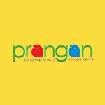 Prangan Nursery & Day Care Centre - Bandra East - Mumbai