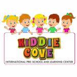 Kiddie Cove - Andheri West - Mumbai