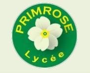Primrose Lycee - Juhu - Mumbai