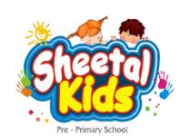 Sheetal Kids - Chembur East - Mumbai