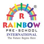 Rainbow Pre School International - Goregaon West - Mumbai