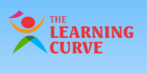 The Learning Curve - Mira Road - Thane
