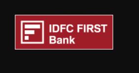 IDFC Home Loan