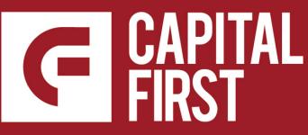 Capital First Home Loan