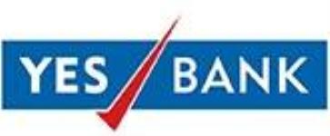Yes Bank Personal Loan