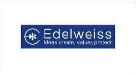 Edelweiss Personal Loan