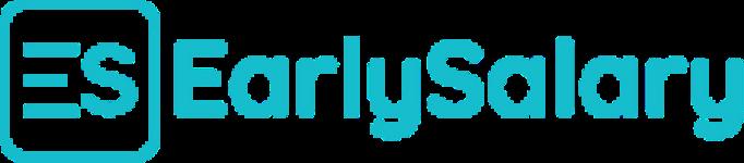 EarlySalary Short Term Loan