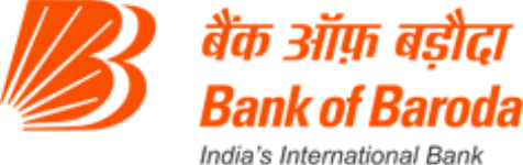 Bank of Baroda Short Term Loan