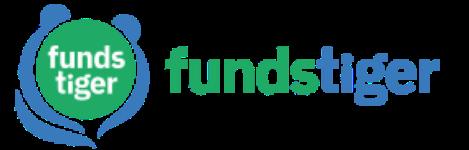 Funds Tiger Short Term Loan