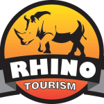 Rhino Tourism - Pune