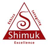 Shimuk Enterprises - Ghaziabad