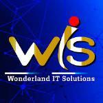 Wonderland IT Solutions - Noida