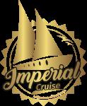 Imperial Cruise - Pune