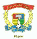 Mary Lucas School - Allahabad