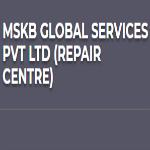 MSKB Global Services - Navi Mumbai