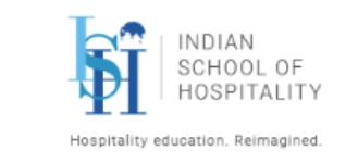 Indian School of Hospitality - Gurgaon