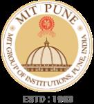 MAEERs MIT School of Business (MITSOB) - Pune