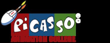 Picasso Animation College - Bangalore