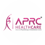 Advanced Physiotherapy & Rehabilitation Center - Noida