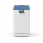 Eureka Forbes Aquasoft 1000 Water Conditioner