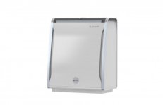 Eureka Forbes Dr. Aeroguard SCPR 600