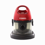 Eureka Forbes Forbes Mini Wet and dry