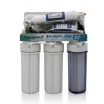 Eureka Forbes Aquaguard Invisipure RO
