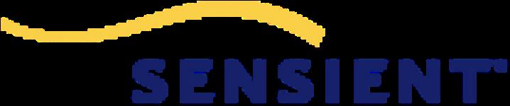 Sensient Technologies