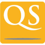 QS Quacquarelli Symonds Limited