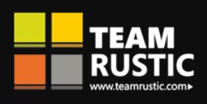 Team Rustic