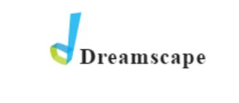 Dreamscape Media