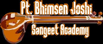 Pt. Bhimsen Joshi Sangeet Academy - Gurgaon