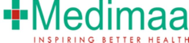 Medimaa Diagnostics - Noida
