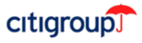 Pragati Software
