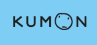 Kumon Group