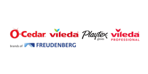 Freudenberg Household Products (FHP)