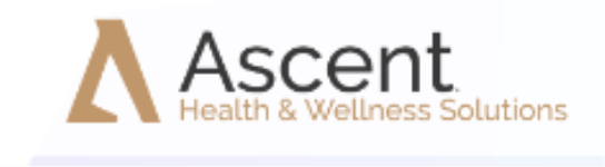 Ascent Health & Wellness Solutions