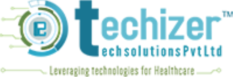 Techizer Tech Solutions