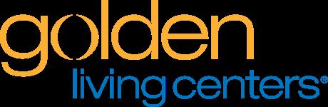 Golden LivingCenters