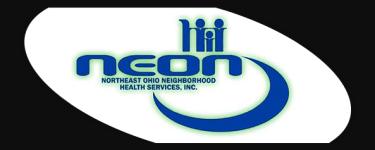 Northeast Ohio Neighborhood Health Services