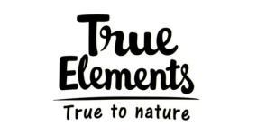True-elements.com