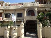 Jwala Niketan Guesthouse - Jaipur