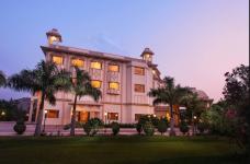 KK Royal Hotel & Convention Center - Jaipur