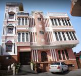 Rajputana Haveli - Jaipur
