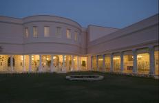 SUJAN Rajmahal Palace, Jaipur - Relais & Chateaux - Jaipur