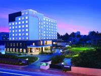 Hycinth Hotels - Trivandrum