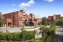 Itc Rajputana - Jaipur