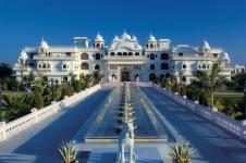 The Shiv Vilas - Jaipur