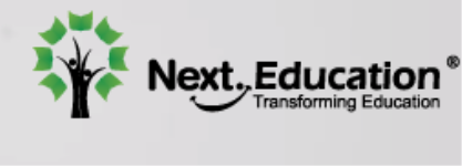 Next Education India
